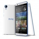 HTC Desire 820 vs Sony Xperia C3