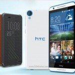 HTC Desire 820s pre-registrations