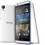 HTC Desire 820s price for India