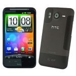 HTC Desire HD & others getting Android ICS: Update