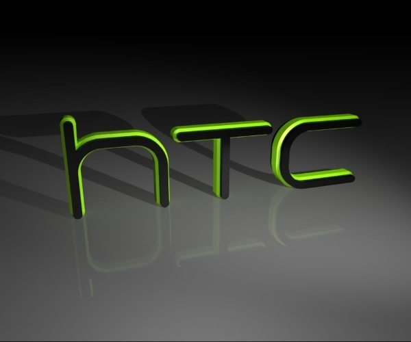 HTC Google Now smartwatch teased for MWC