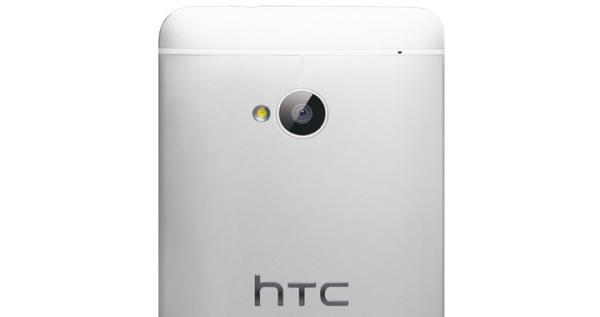 HTC M4 packing Ultrapixel camera hinted for release