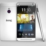 HTC M8 3D render looks stunning in video