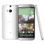 HTC M8 AT&T