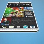 HTC M8 design