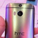 HTC M8 specs get detailed look