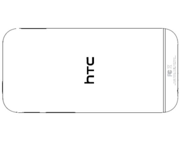 HTC M8 stops by FCC, AT&T LTE-compatible