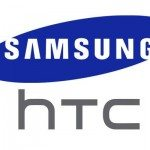 HTC M8 vs Samsung Galaxy S5 in preferred choice