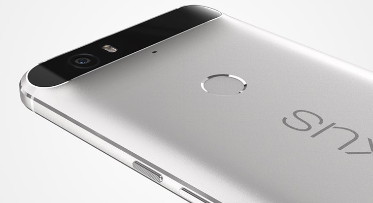 HTC Nexus Device in Development, Specs Leaked