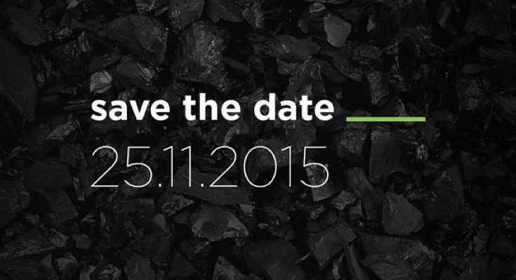HTC One A9 expected November 25 launch for India