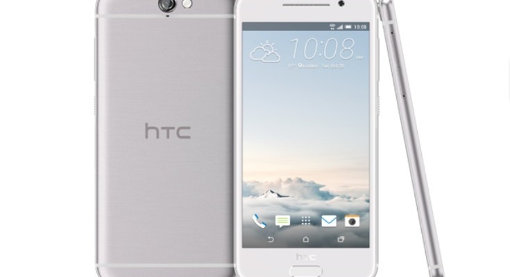HTC Hot Deals offers up $100 off on the HTC One A9