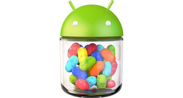 HTC One Android 4.2.2 Jelly Bean update rolls out in China