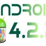 HTC One Android 4.2.2 update changelog for UK and more