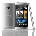 HTC One Android 4.3 Sense 5.5 update hits India