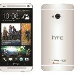 HTC One Android 4.3 Verizon update on schedule