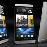 HTC One Android 4.3 update camera fixes and changelog