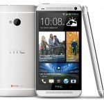 HTC One Android 4.3 update carrier holdup in US possible