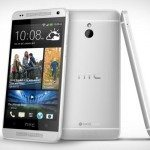 HTC One Android 4.3 update may arrive in US first
