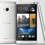 HTC One Android 4.3 update on schedule, almost here