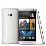 HTC One Android 4.4 KitKat update reaches UK