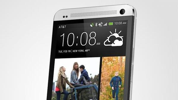 HTC One Android 4.4 update release timeframe tipped