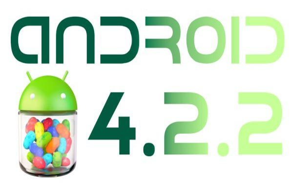 HTC-One-Android-422-update-hit-and-miss