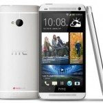 HTC One Android KitKat update problem found