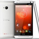 HTC One Google Edition tipped for early Android 4.3 update