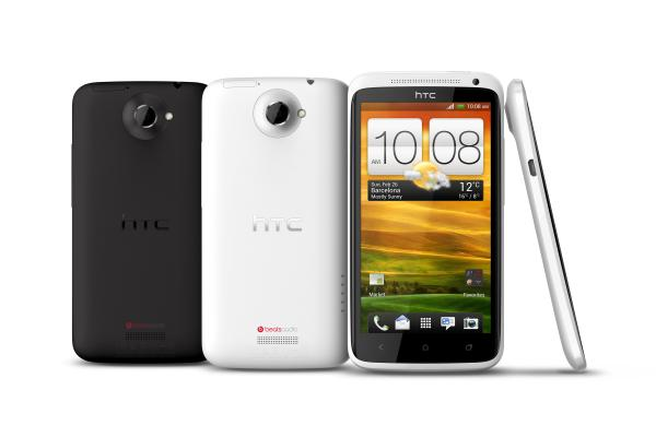 HTC One India release sees price cuts on other handsets