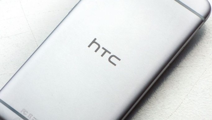 HTC One M10 leak suggests One A9 design similarities