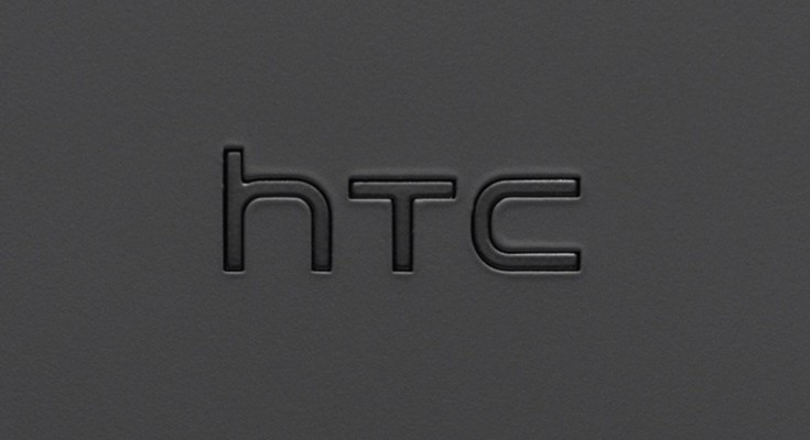 HTC One M10 launch news and US release tipped