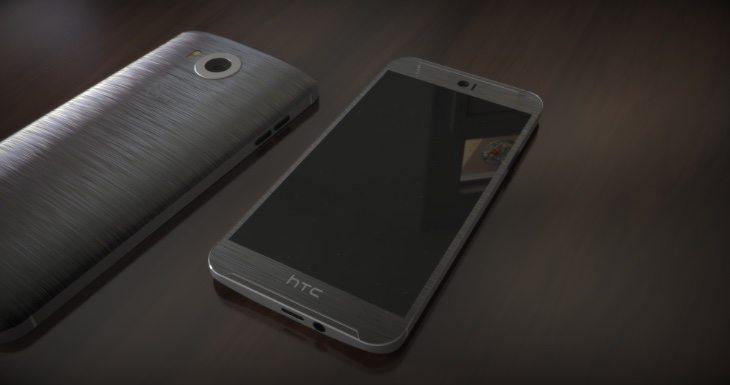 HTC One M10 tantalizer b