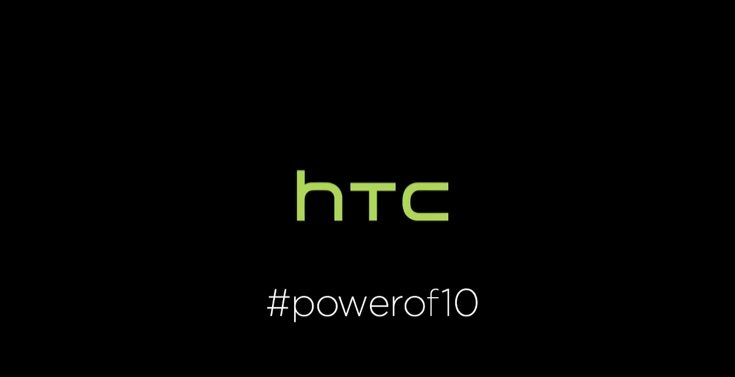 HTC One M10 official video teaser arrives