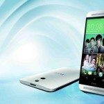 HTC One M8 Ace full specs and image leak out