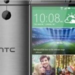 HTC One M8 Dual SIM release for some next week