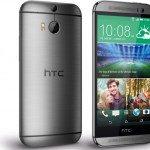 HTC One M8 Lollipop update reaches India