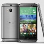 HTC One M8 M7 update