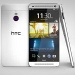 HTC One M8 Mini tipped for Verizon