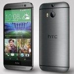 HTC One M8 Prime release teased