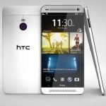 HTC One M8 Safe Mode booting problem found