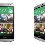 HTC One M8 Verizon offer gives free handset