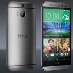 HTC One M8 Windows Phone release rumoured