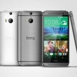 HTC One M8 and Desire 210 launched, priced for India