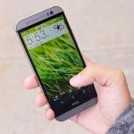 HTC One M8 review collection and verdicts