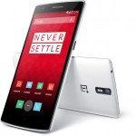 HTC One M8 vs OnePlus One specs and price battle