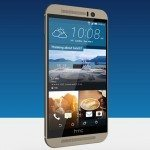 HTC One M9 UK buy b