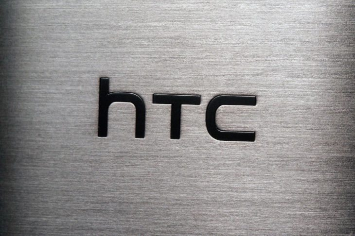 HTC One M9 color options