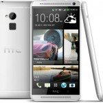 HTC One Max Android 4.4 update lands in US