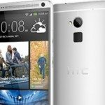 HTC One Max Mini Android update