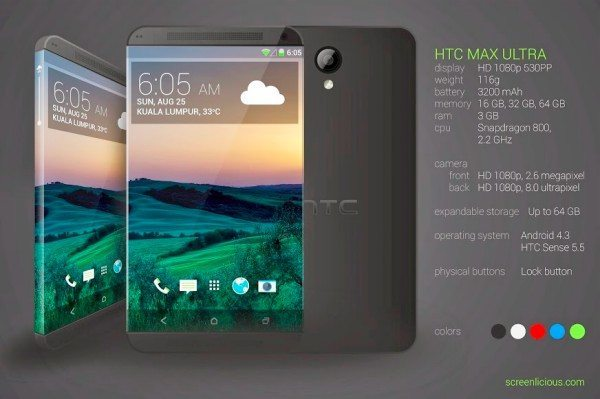 HTC-One-Max-Ultra-shows-real-promise